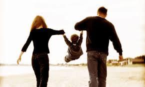 Kursus Privat Belajar Parenting Kebersamaan Anak Bagi Pengajar, Orang Tua dan Pengasuh