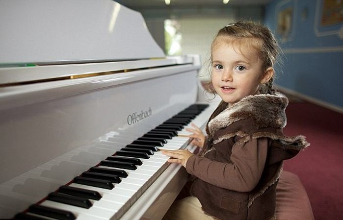 Belajar Bermain Alat Musik Secara Otodidak Maupun Privat Musik