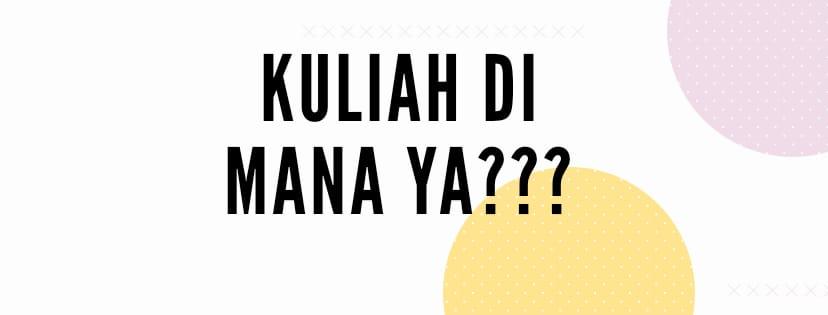BERENCANA KULIAH KE LUAR NEGERI ? BERIKUT 3 NEGARA FAVORIT TUJUAN SISWA INDONESIA