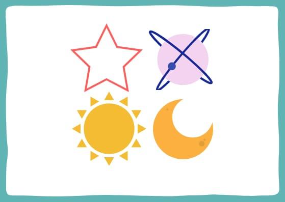 ALASAN OSN ASTRONOMI SANGAT DIREKOMENDASIKAN UNTUK PUTRA PUTRI